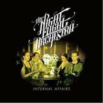 The Night Flight Orchestra, Internal Affairs