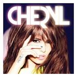 Cheryl Cole, A Million Lights mp3