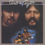Seals & Crofts, I'll Play for You