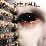 Seether, Karma and Effect mp3