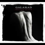 Galahad, Battle Scars