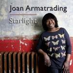 Joan Armatrading, Starlight