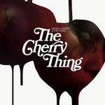 Neneh Cherry & The Thing, The Cherry Thing