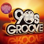 Jamiroquai, Ministry of Sound: 90s Groove