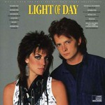 Various Artists, Light of Day mp3