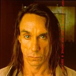 Iggy Pop, Avenue B