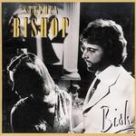 Stephen Bishop, Bish