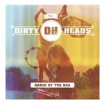 The Dirty Heads, Cabin By The Sea mp3