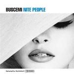 Buscemi, Nite People mp3