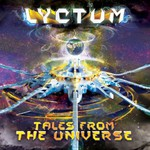 Lyctum, Tales From The Universe