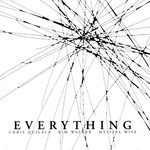 Jesus Culture, Everything