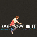 Jesus Culture, We Cry Out