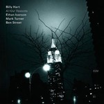 Billy Hart, Ethan Iverson, Mark Turner & Ben Street, All Our Reasons
