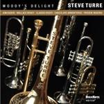 Steve Turre, Woody's Delight