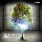 Time In Motion, Energy