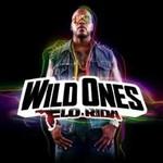 Flo Rida, Wild Ones