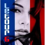 Various Artists, LeTour 6 mp3