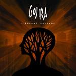 Gojira, L'Enfant Sauvage mp3
