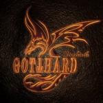 Gotthard, Firebirth
