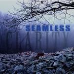 Seamless, Clarity
