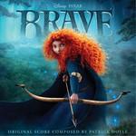 Various Artists, Brave mp3
