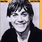 Iggy Pop, Lust for Life mp3