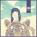 Kishi Bashi, 151a