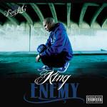 King Lil G, King Enemy