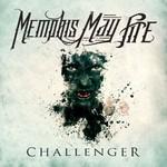 Memphis May Fire, Challenger