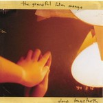 Dave Longstreth, The Graceful-Fallen Mango