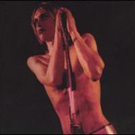 Iggy Pop, Raw Power (The Stooges)