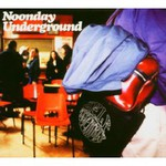 Noonday Underground, Self Assembly