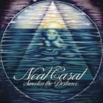 Neal Casal, Sweeten the Distance