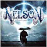 Nelson, Lightning Strikes Twice