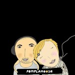 Pomplamoose, VideoSongs (Deluxe Edition)