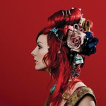Gabby Young & Other Animals, We're All In This Together