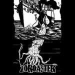 Zoroaster, Zoroaster