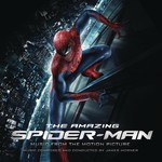 Various Artists, The Amazing Spider Man mp3