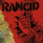 Rancid, Let's Go
