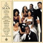 Various Artists, The Best Man mp3