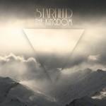 Starfield, The Kingdom