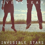 Everclear, Invisible Stars