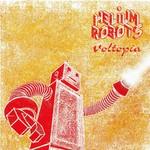 Helium Robots, Voltopia