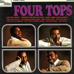 Four Tops, Four Tops