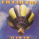 Four Tops, At the Top