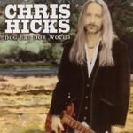 Chris Hicks, Dog Eat Dog World