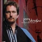 Jerry Douglas, The Best Kept Secret