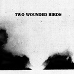 Two Wounded Birds, Two Wounded Birds