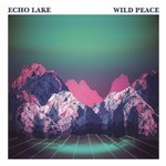 Echo Lake, Wild Peace mp3