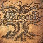 D'AccorD, D'AccorD
